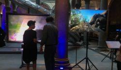 Rinascimento 4.0, l'arte digitale nel cuore di Firenze
