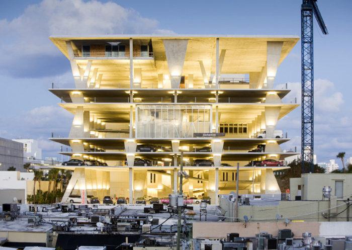 Jacques Herzog, anche quando si lavora per i privati si possono costruire architetture pubbliche