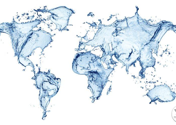 Acqua, da minaccia a oro blu. Da Seoul a Rotterdam i progetti che fanno scuola