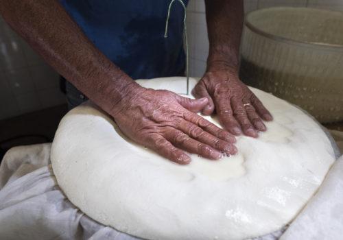 Viaggio in Sicilia attraverso i suoi presidi Slow Food