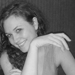 Martina Greco