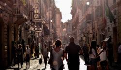 Turismo sostenibile, l'esperienza di tre città a confronto