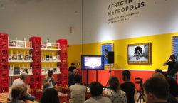 David Adjaye sull'architettura africana: Servono consapevolezza e investimenti pubblici