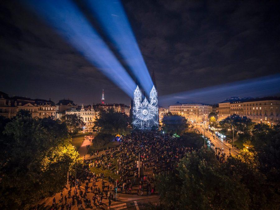 Roma tra Festa del cinema e Videocittà
