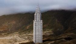 "Con ""Misplaced"" i landmark di New York vanno in giro…"