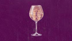 Con la Cantina Urbana, a Milano si fa il vino