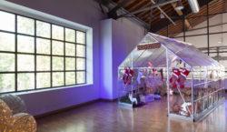 """Natale creativo con le soluzioni inventate in un """"Centro sviluppo""""…"""