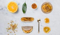 Plato, a Milano nutrizione chic a base di superfood