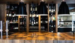 Ricerca e tradizione per Perpetual, ristorante e laboratorio all'ombra del…