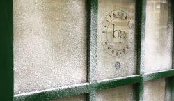 Betterpress, la tipografia romana dove la stampa a caratteri mobili…