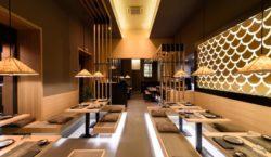 Dolce e salato: la tradizione giapponese sotto i pini di…