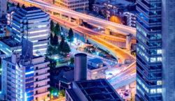 Digital City experiment in Bologna and Pomezia