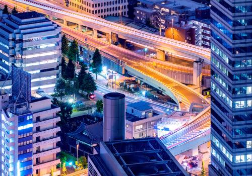 Digital city in sperimentazione a Bologna e Pomezia