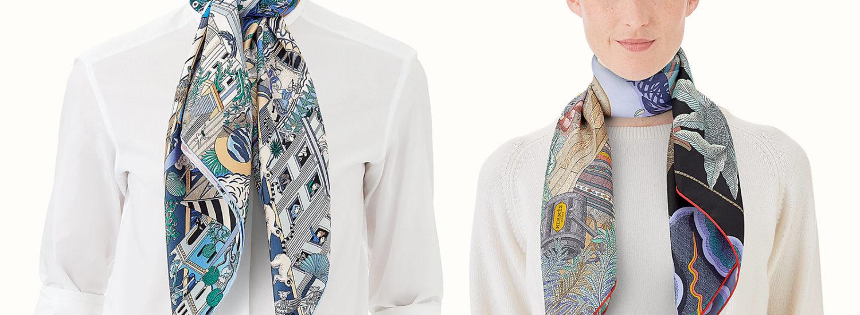 DesignBoom ospita il concorso internazionale di Hermès