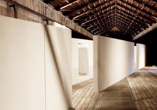 Biennale di Arte, il libro-game del Padiglione Italia