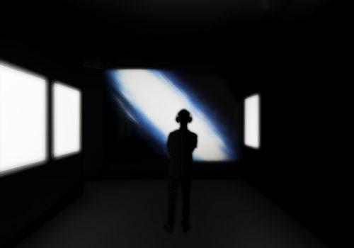Innovazione ed esperienze immersive. Va in mostra anche il rapporto tra emicrania e design