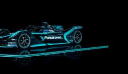 E-mobility e innovazione, le monoposto della Formula E corrono a…