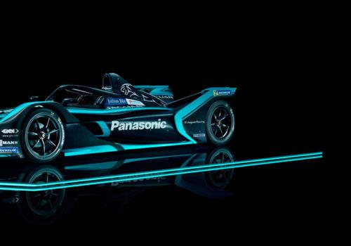 E-mobility e innovazione, le monoposto della Formula E corrono a Roma