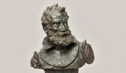 Le sculture pubbliche del Regno Unito finiscono nel catalogo digitale…