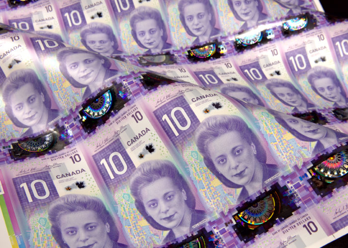 The most beautiful banknote in the world is dedicated to Viola Desmond