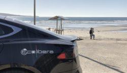 Mobilità sostenibile, ecco il World Tour Ecolibera 2019