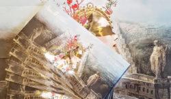 Palazzo Isolani si riempie dei profumi dello Smell Festival