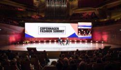 Stella McCartney e Google Cloud investono sulla sostenibilità