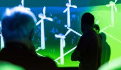 Gita in Centrale con Enel Green Power. A Trezzo sull'Adda…