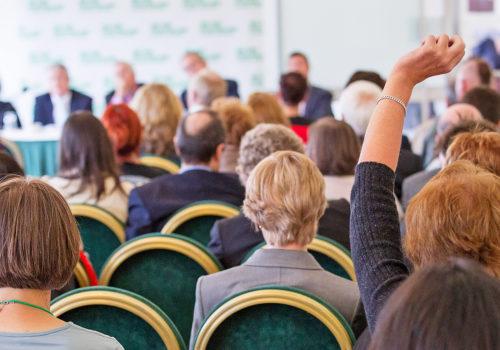 Libertà è partecipazione: il coinvolgimento dei cittadini sul futuro degli spazi pubblici