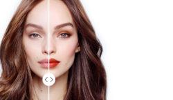 Accordo tra Amazon e L'Orèal per l'anteprima sui cosmetici venduti…