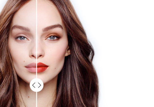 Accordo tra Amazon e L'Orèal per l'anteprima sui cosmetici venduti online