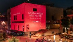 Vienna attira i turisti grazie alle recensioni negative