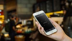 Google potenzia il traduttore istantaneo nella fotocamera dello smartphone