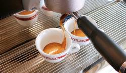 Caffè specialty, a Roma la fermata è al Tram Depot