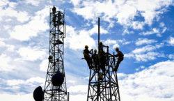 Elettrosmog e 5G, i chiarimenti sul nuovo standard