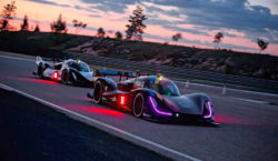 """Formula E, il campionato è tra """"cervelli"""" per la guida…"""