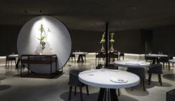 Ristorante Bolle, dove il gusto incontra l'architettura a due passi…