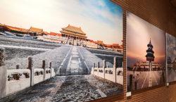 Il 2020 è l'anno Italia-Cina: cultura e turismo rafforzano i…