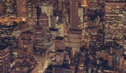 Il secolo delle global cities. La lente dell'ISPI su Miami…