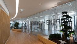 A Citylife, Generali apre il primo energy hub nel suo…