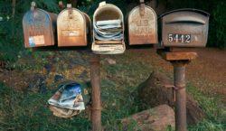 Comunicazione slow nel XXI secolo: la mia lettera sulla scuola