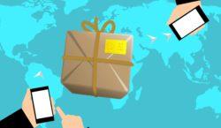 Dall'e-commerce al marketplace degli esercenti locali, dove il digitale ha…