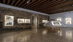 Piranesi Roma Basilico. Alla Fondazione Cini di Venezia in mostra…