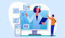 Sanità e tecnologia. Negli ospedali italiani sono già al lavoro…