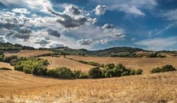 Viaggio in Italia, c'è anche il Grand Tour nella natura