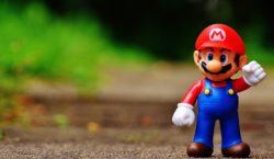 Da patologia a intrattenimento, i videogiochi passano il test pandemia