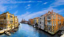 Musica, arte e danza alla Biennale di Venezia. Un'estate di…