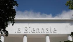 Biennale interdisciplinare: l'archivio della Fondazione per una mostra che segnerà…