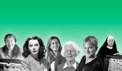 Scienza e innovazione al femminile. Una strada in salita, si…