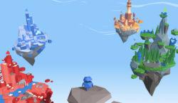 Un gioco-Google per spiegare la cybersecurity ai bambini. Ecco cos'è…